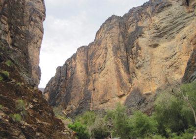 oman-snake-canyon-ende-hajar-gebirge