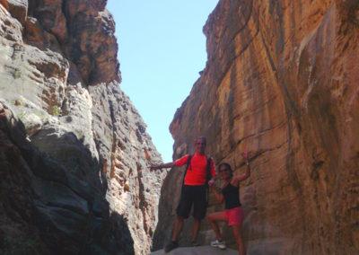 oman-snake-canyon-sport-spass