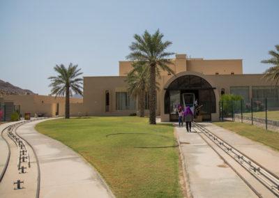 oman-tagestour-al-hoota-cave-nizwa-geologiemuseum
