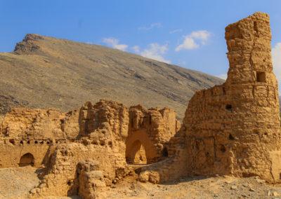 oman-tanuf-ruinen-tour (1)