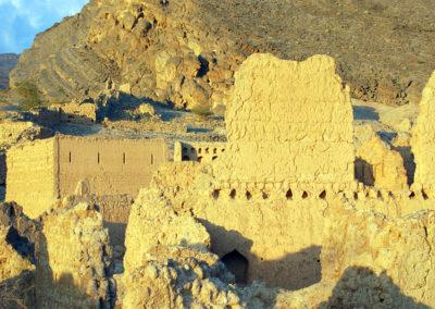 oman-tanuf-ruinen-tour (11)