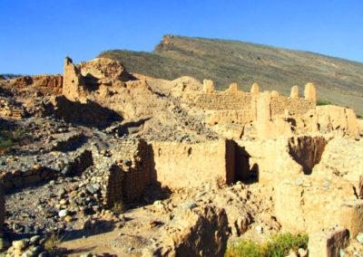 oman-tanuf-ruinen-tour (14)