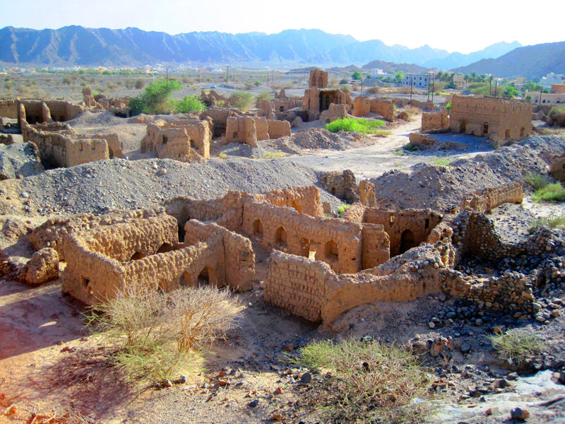oman-tanuf-ruinen-tour (18)