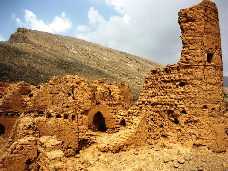 oman-tanuf-ruinen-tour (19)