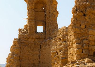 oman-tanuf-ruinen-tour (2)