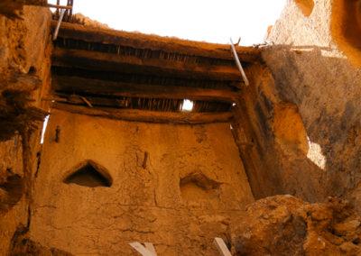oman-tanuf-ruinen-tour (3)