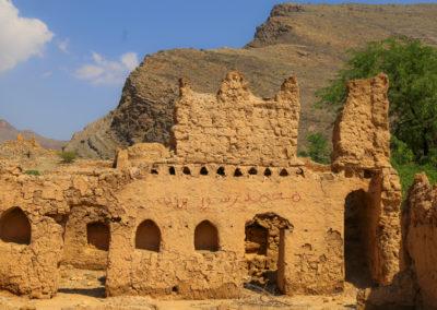oman-tanuf-ruinen-tour (4)