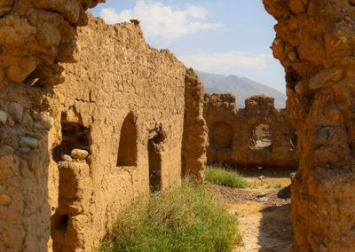 oman-tanuf-ruinen-tour (5)