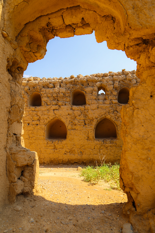 oman-tanuf-ruinen-tour (6)