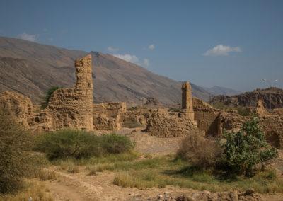 oman-tanuf-ruinen-tour (7)