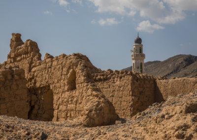 oman-tanuf-ruinen-tour (8)