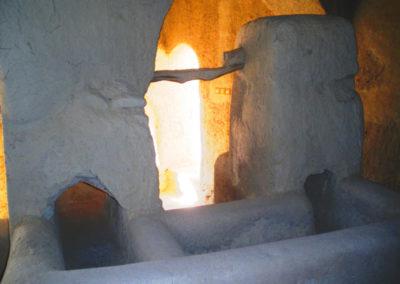 oman-tour-bahla-kultur-moschee-waschraum