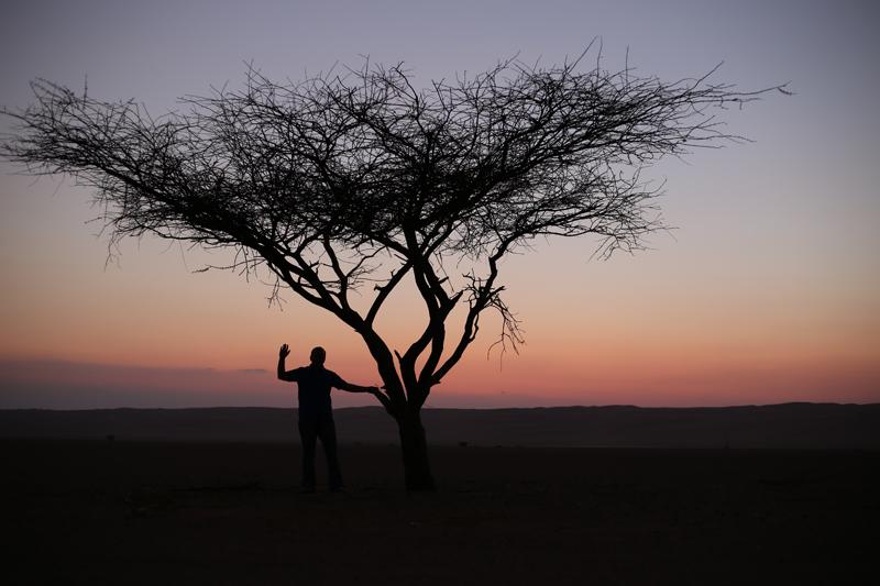oman-tour-wueste-sonnenuntergang