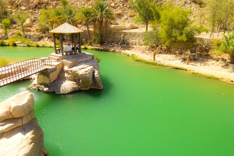 oman-urlaub-baden-wadi-bani-khalid (1)