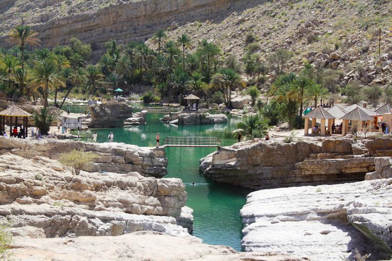 oman-urlaub-baden-wadi-bani-khalid (14)