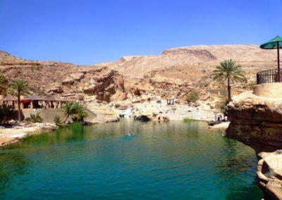 oman-urlaub-baden-wadi-bani-khalid (15)
