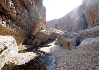 oman-urlaub-baden-wadi-bani-khalid (17)