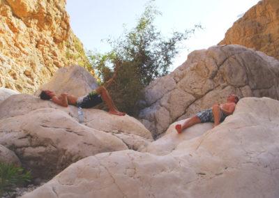 oman-urlaub-baden-wadi-bani-khalid (18)