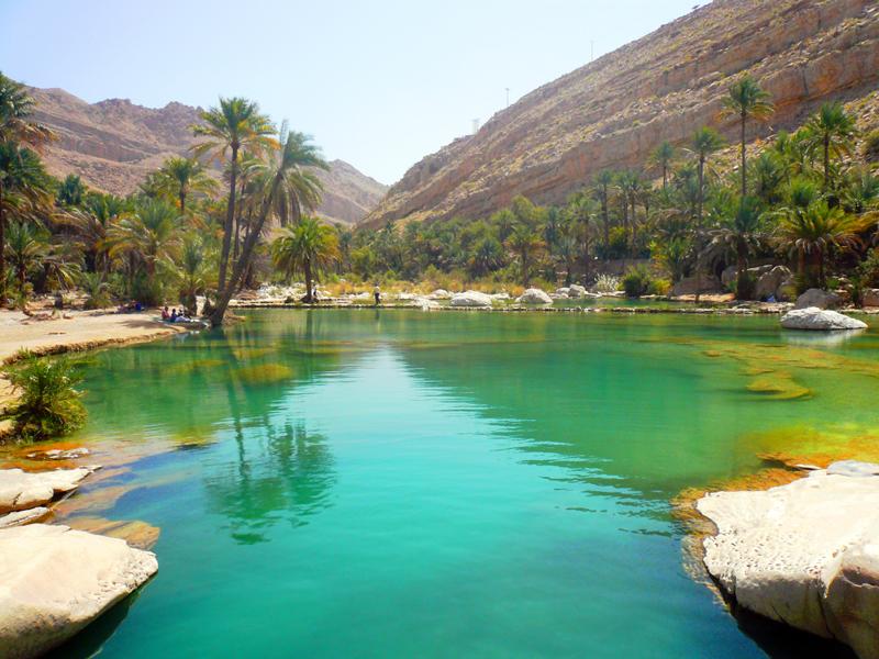 oman-urlaub-baden-wadi-bani-khalid (19)