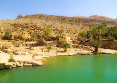 oman-urlaub-baden-wadi-bani-khalid (2)