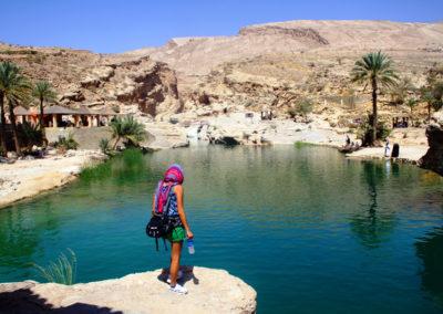 oman-urlaub-baden-wadi-bani-khalid (20)