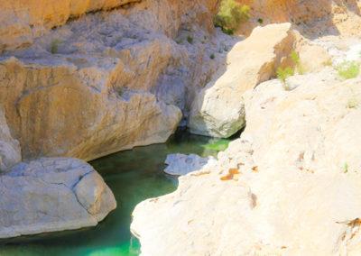 oman-urlaub-baden-wadi-bani-khalid (4)