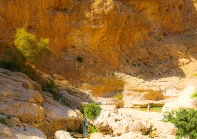 oman-urlaub-baden-wadi-bani-khalid (6)