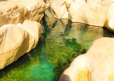 oman-urlaub-baden-wadi-bani-khalid (8)