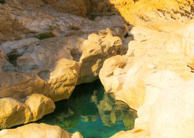 oman-urlaub-baden-wadi-bani-khalid (9)