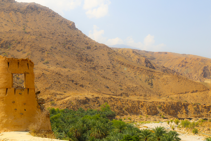 oman-wadi-arbeen-reise (1)