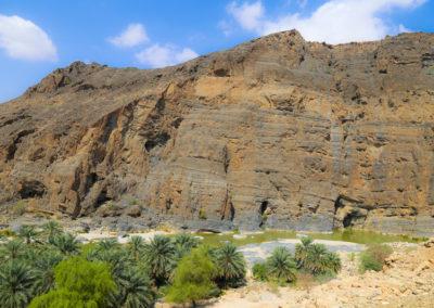 oman-wadi-arbeen-reise (2)