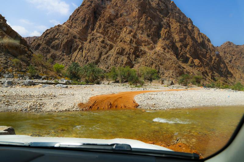 oman-wadi-arbeen-reise (3)