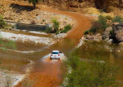 oman-wadi-arbeen-reise (4)