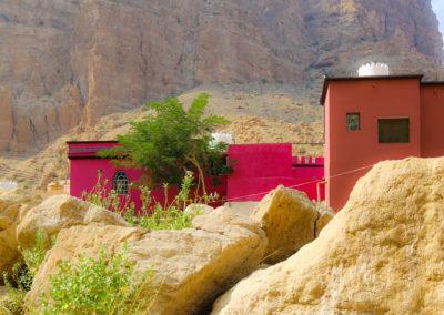 oman-wadi-arbeen-reise (6)