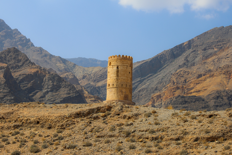 oman-wadi-suwayh-baden-reise (1)