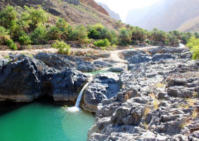 oman-wadi-suwayh-baden-reise (10)