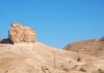 oman-wadi-suwayh-baden-reise (11)