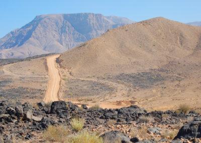 oman-wadi-suwayh-baden-reise (12)