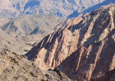 oman-wadi-suwayh-baden-reise (15)