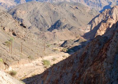 oman-wadi-suwayh-baden-reise (17)