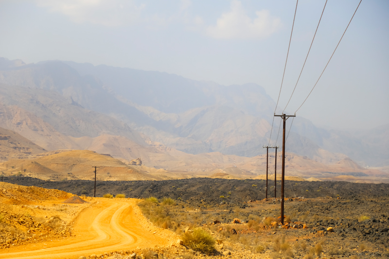 oman-wadi-suwayh-baden-reise (2)