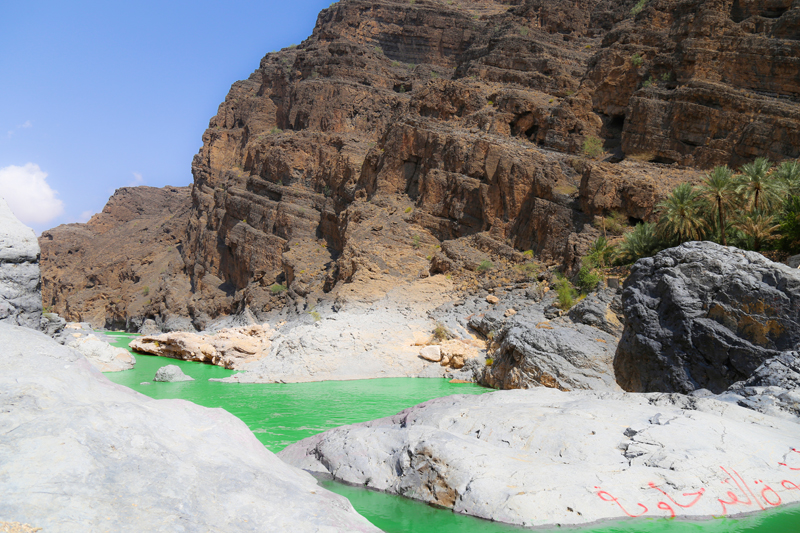 oman-wadi-suwayh-baden-reise (3)