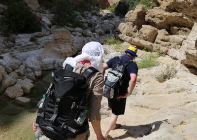 oman-wandern-tour-wadi-shab