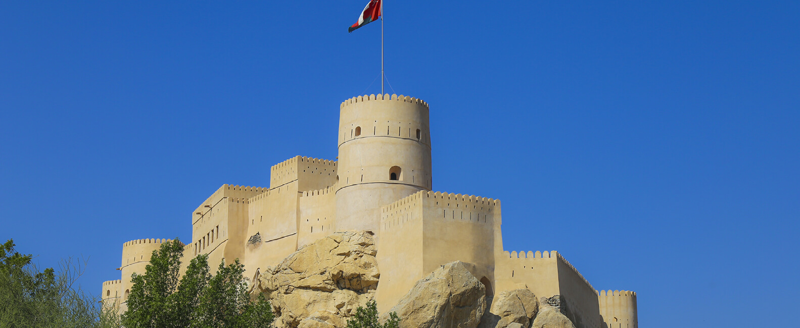 header-oman-nakhal-fort-burg-tour