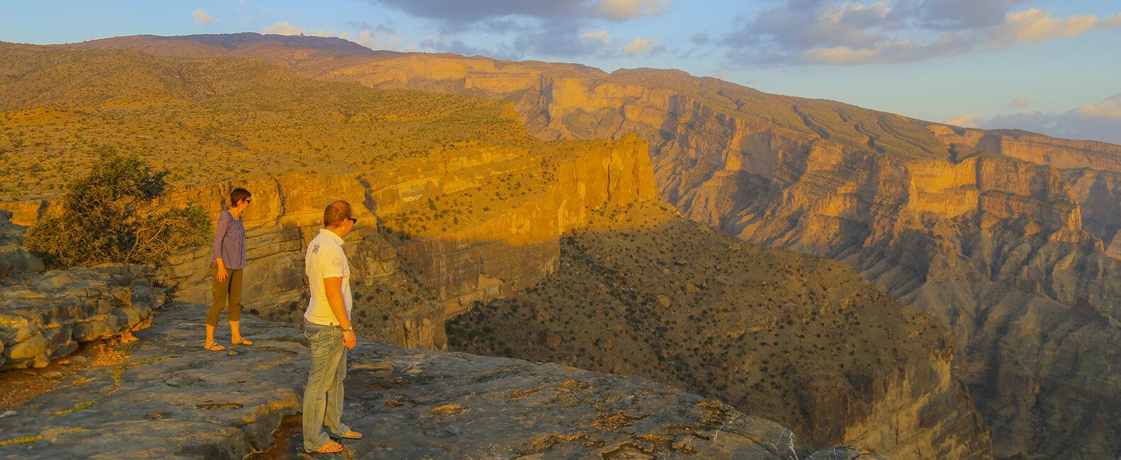 header-oman-rundfahrt-grand-canyon