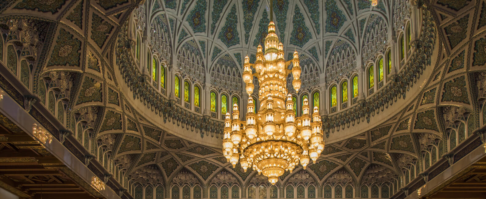 header-oman-rundfahrt-maskat-muscat-moschee