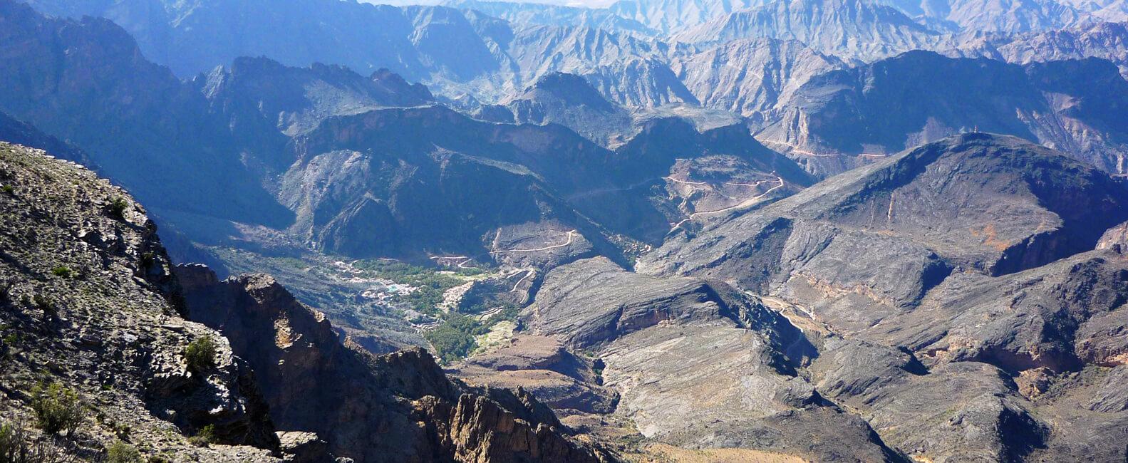 header-oman-rundreise-wadi-bani-awf