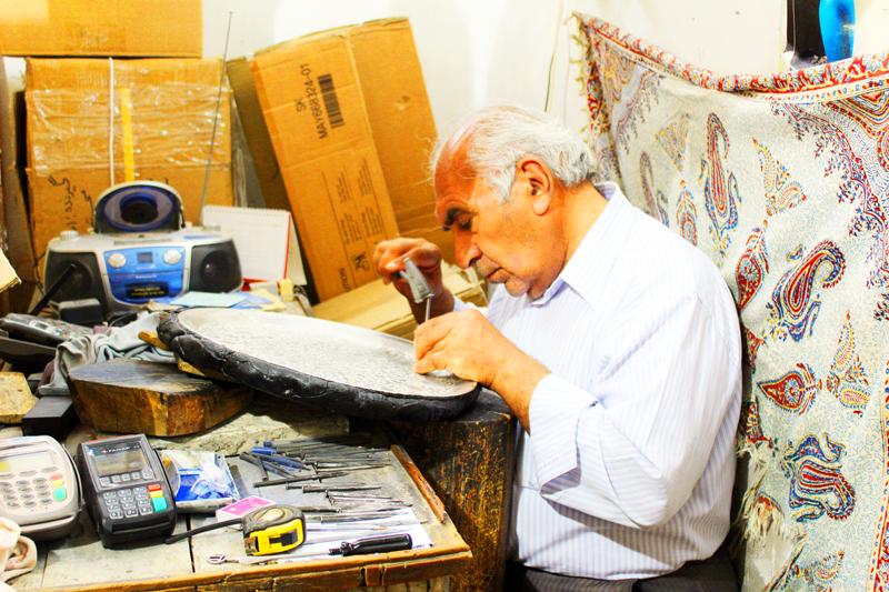 iran-tour-kultur-reise-isfahan-basar-haendler