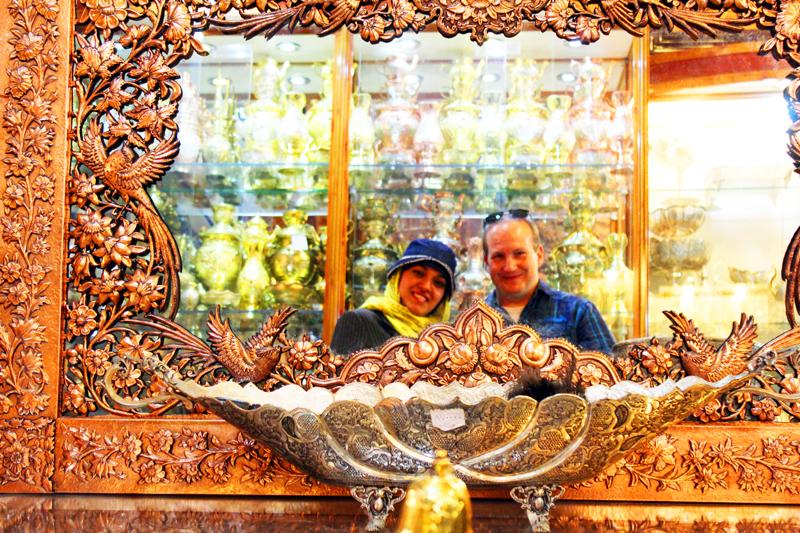 iran-reise-isfahan-spiegel