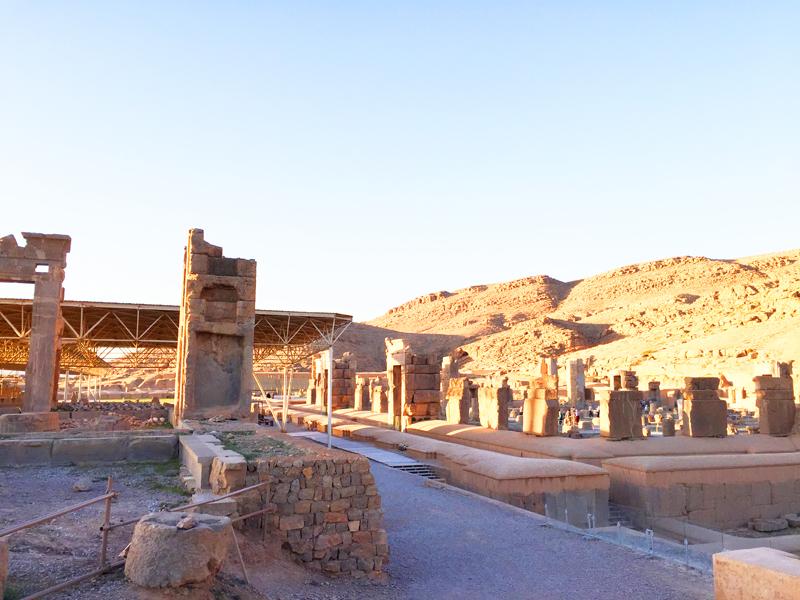 iran-tour-geschichte-ruinen